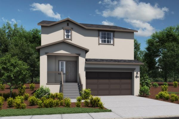 3021 bethany a new homes aspire at river terrace