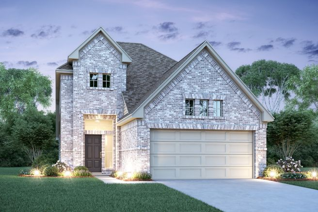 14218 Couturie Forest Trail (Rochester)
