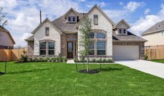 11803 Oakwood Drive (Aiden)