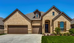 11354 Bull Head Lane (Cooperfield III)