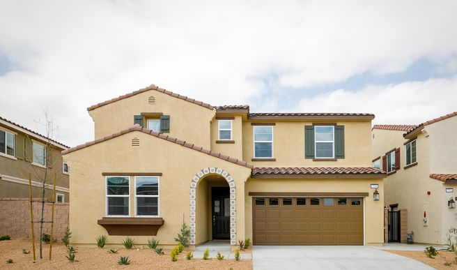 17016 Red Tail Lane (Ironwood)