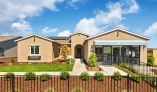 Basil - Aspire at Garden Glen: Live Oak, California - K. Hovnanian® Homes
