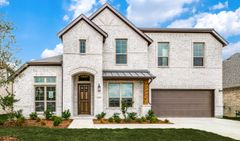 11309 Misty Ridge Drive (Clarendon IV)