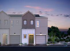 Vela - 23 North: Phoenix, Arizona - K. Hovnanian® Homes