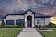 Ascend at Oakmont Park by K. Hovnanian® Homes in Dallas Texas