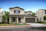 Lantana by K. Hovnanian® Homes in Bakersfield California
