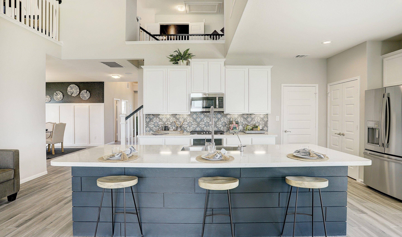 'Newport Lake Estates' by KHV-Houston in Houston
