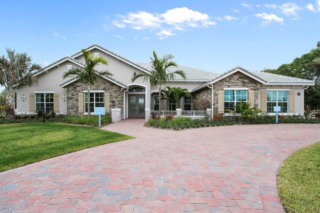 10096 Calabrese Trail (Hawthorne)