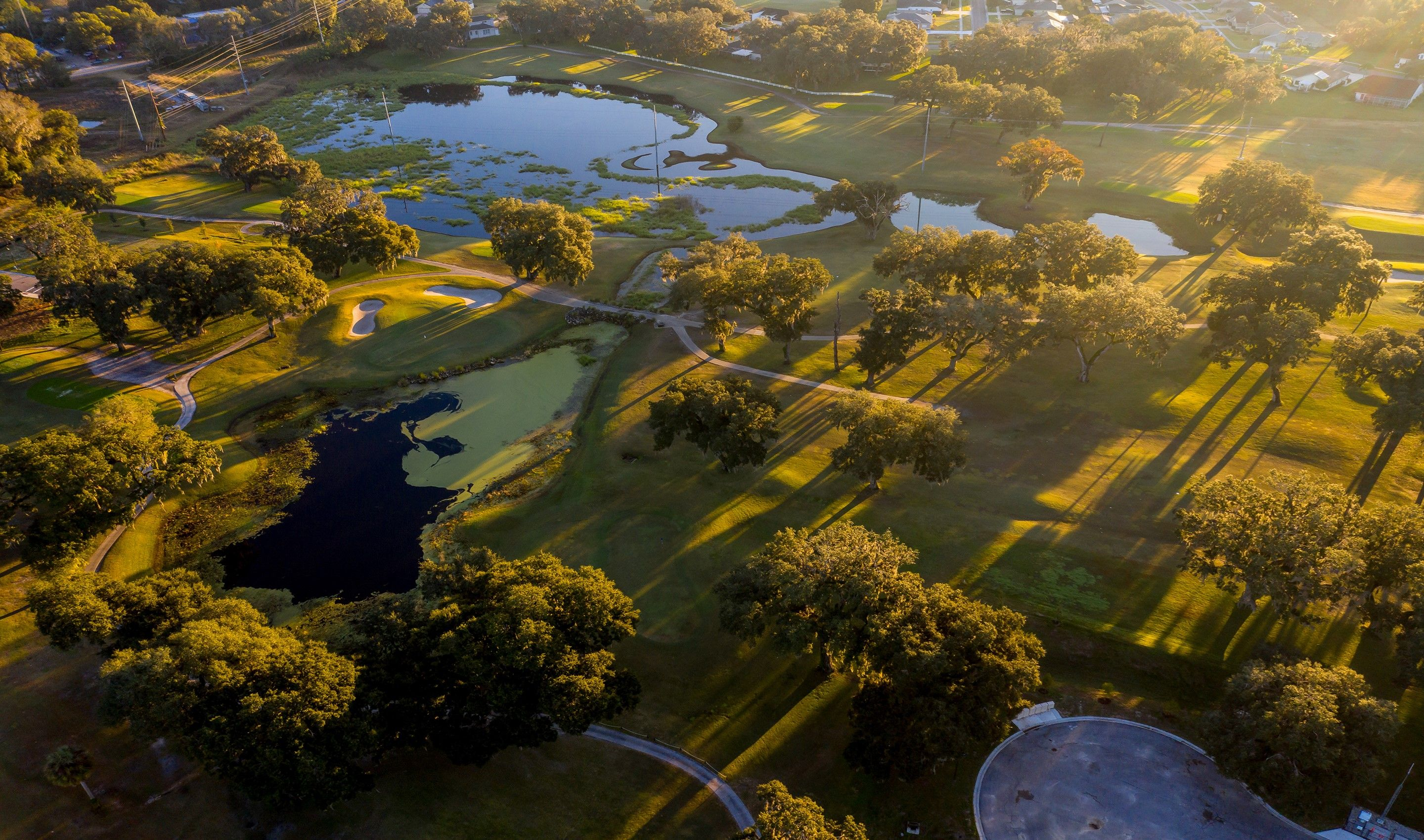 'Aspire at the Links of Calusa Springs' by KHV-Orlando in Tampa-St. Petersburg