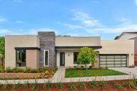 Creekside Preserve by K. Hovnanian® Homes in Sacramento California