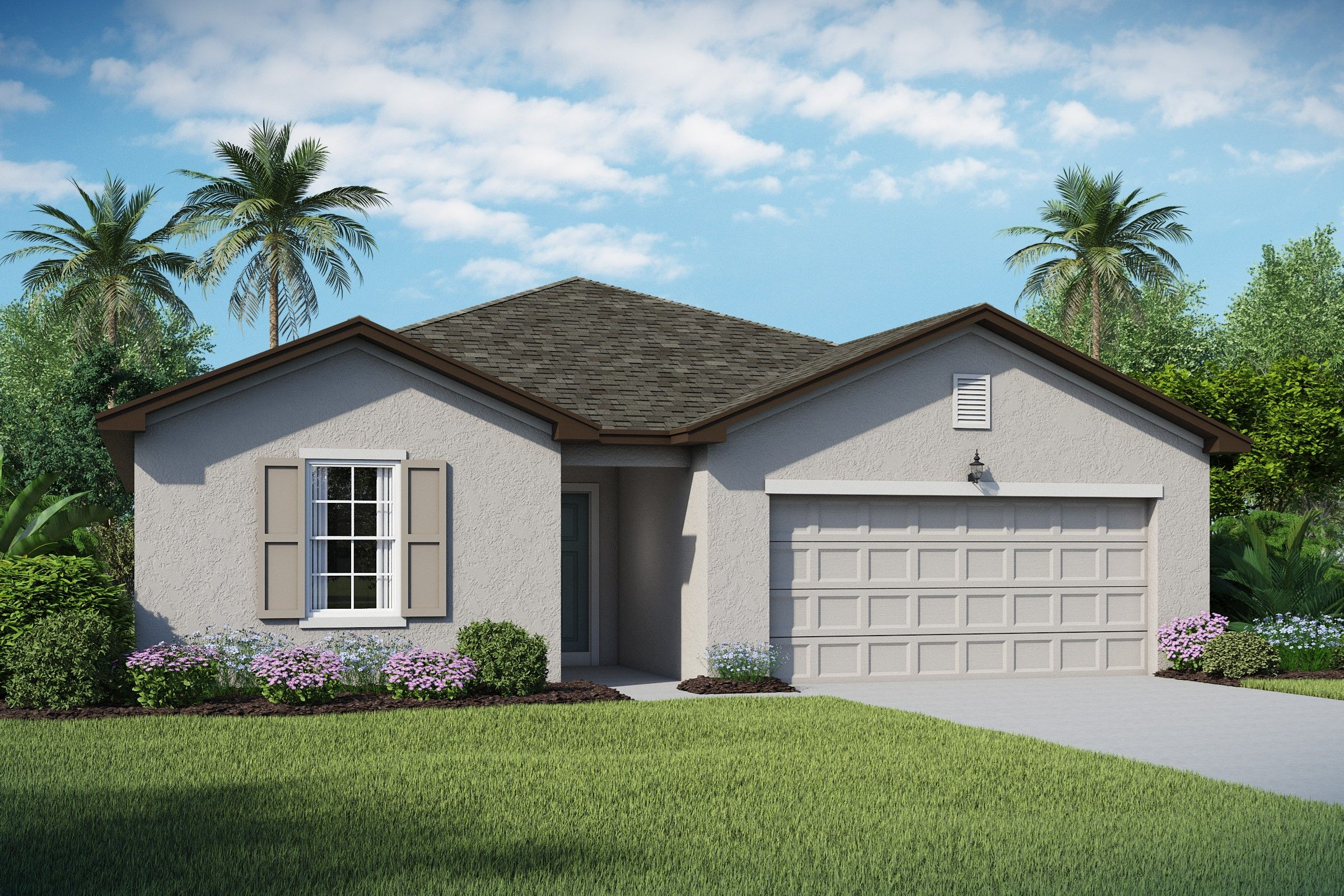 'Aspire at Port St. Lucie' by KHV-South East Florida in Martin-St. Lucie-Okeechobee Counties