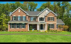 Cardinal View at Eagles Pointe in Woodbridge, VA :: New ...