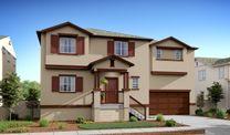 Aspire at River Terrace II by K. Hovnanian® Homes in Stockton-Lodi California