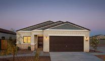Tortosa by K. Hovnanian® Homes in Phoenix-Mesa Arizona