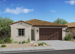 Celebration - Acacia Place: Phoenix, Arizona - K. Hovnanian® Homes