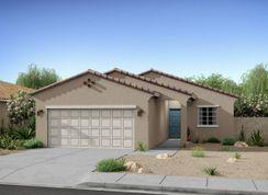 Festival - Acacia Place: Phoenix, Arizona - K. Hovnanian® Homes
