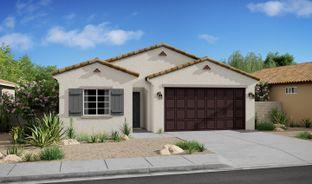 Inspiration - Acacia Place: Phoenix, Arizona - K. Hovnanian® Homes