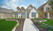Katy Pointe by K. Hovnanian® Homes in Houston Texas