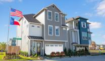 Kirby Landing by K. Hovnanian® Homes in Houston Texas