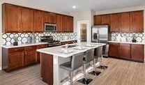 Orangewood Ranch by K. Hovnanian® Homes in Phoenix-Mesa Arizona