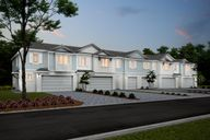 The Preserve at Avonlea by K. Hovnanian® Homes in Martin-St. Lucie-Okeechobee Counties Florida