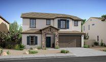 The Lakes at Rancho El Dorado by K. Hovnanian® Homes in Phoenix-Mesa Arizona