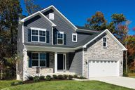 Brittany Manor by K. Hovnanian® Homes in Washington Maryland