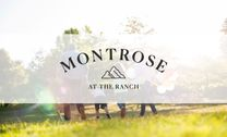 Montrose at The Ranch by K. Hovnanian® Homes in Sacramento California