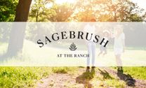 Sagebrush at The Ranch by K. Hovnanian® Homes in Sacramento California