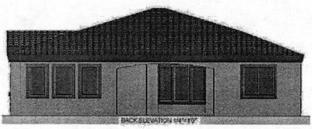 Queen Creek Village Estates by K. Jay Homes, LLC in Phoenix-Mesa Arizona