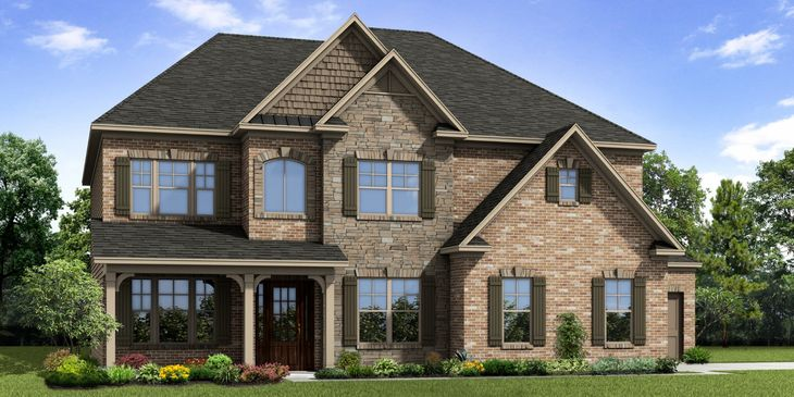 KM Homes Inc