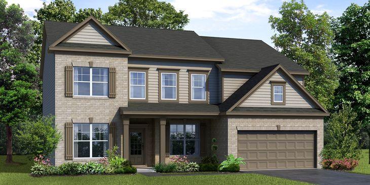//KM Homes Inc