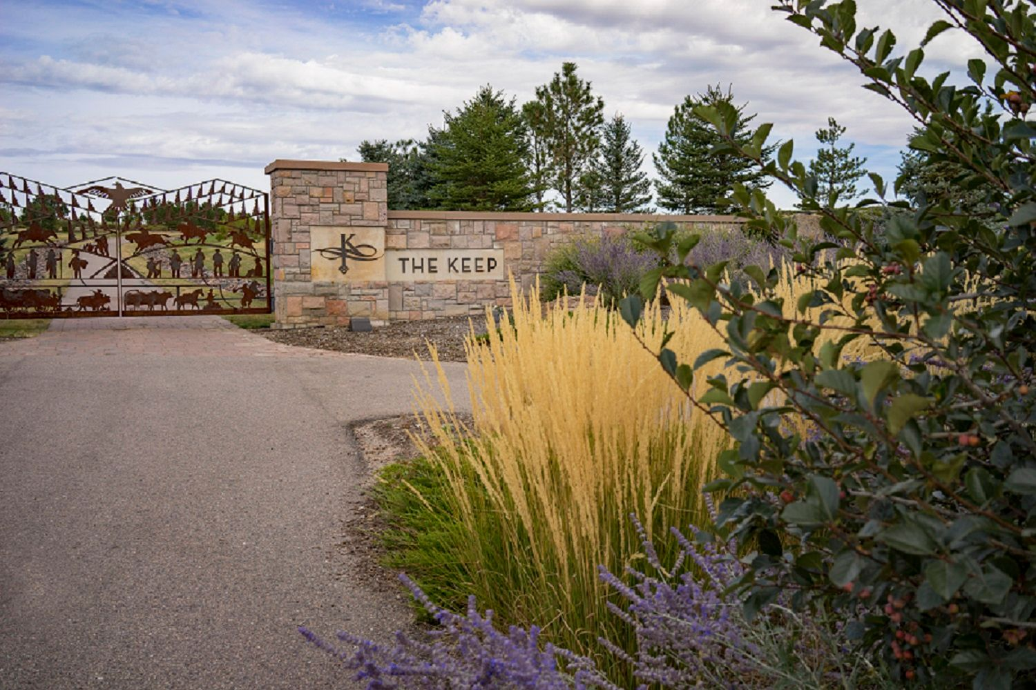 New Homes in Englewood, CO | 3,449 New Homes | NewHomeSource