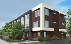 4031 W 16th Ave (D Unit)