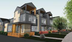 90 North Oneida Court (Orion Series - Main Floor Living)