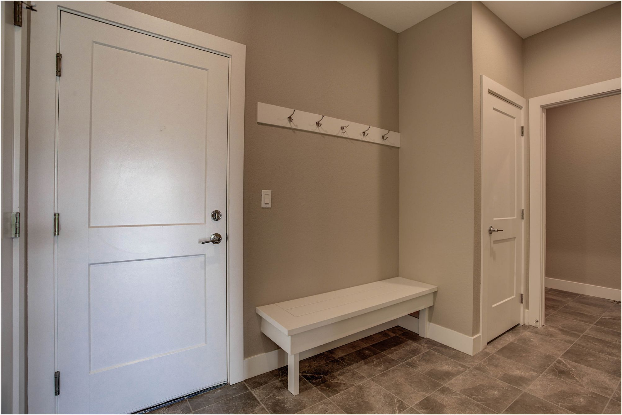 Living Area featured in the Fairway Villa I By Koelbel Mountain Communities in Boulder-Longmont, CO