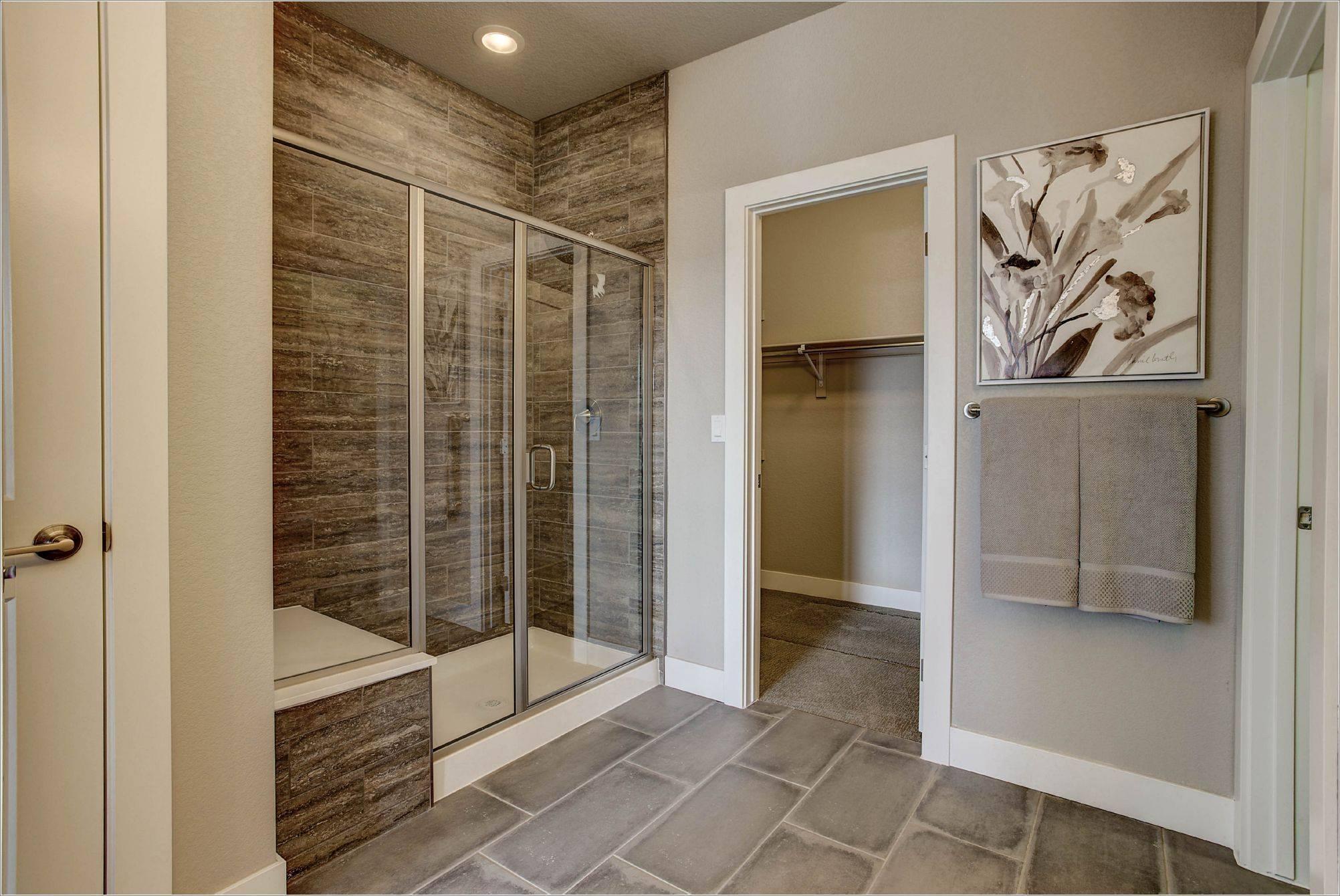 Bathroom featured in the Fairway Villa II By Koelbel at Grand Elk in Boulder-Longmont, CO