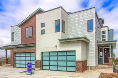 4653 W 50th Pl (Case)