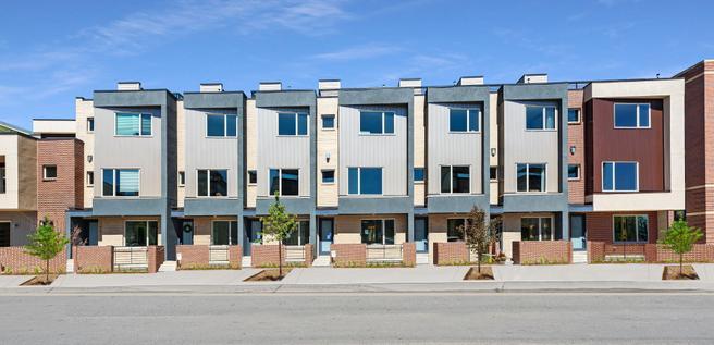 4072 W 17th Ave (A Unit)