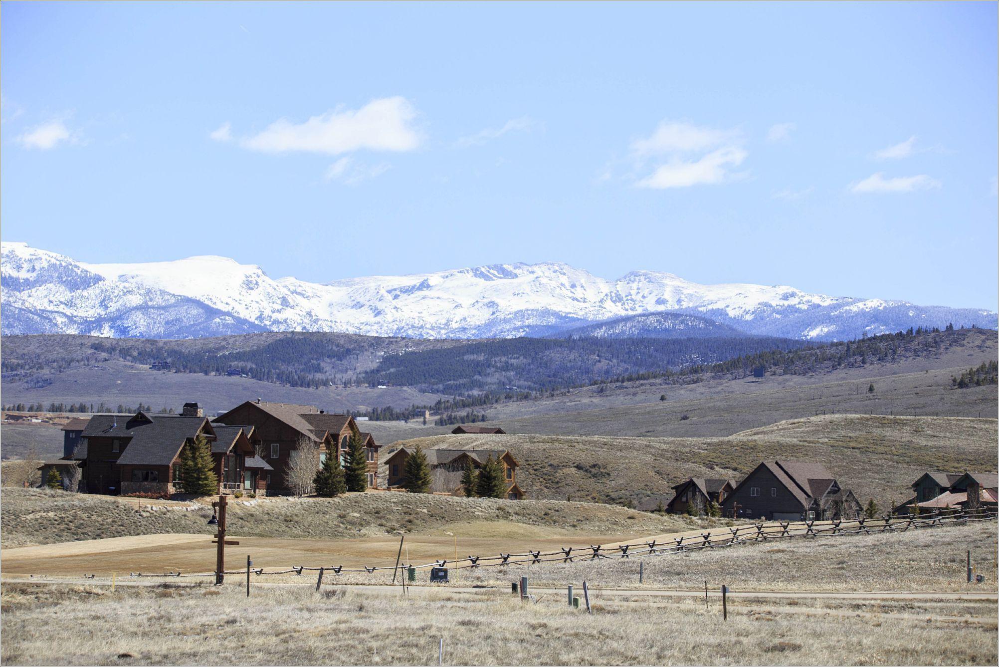 'Koelbel at Grand Elk' by Koelbel at Grand Elk in Boulder-Longmont