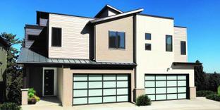 Case - 5390': Denver, Colorado - Koelbel Urban Homes