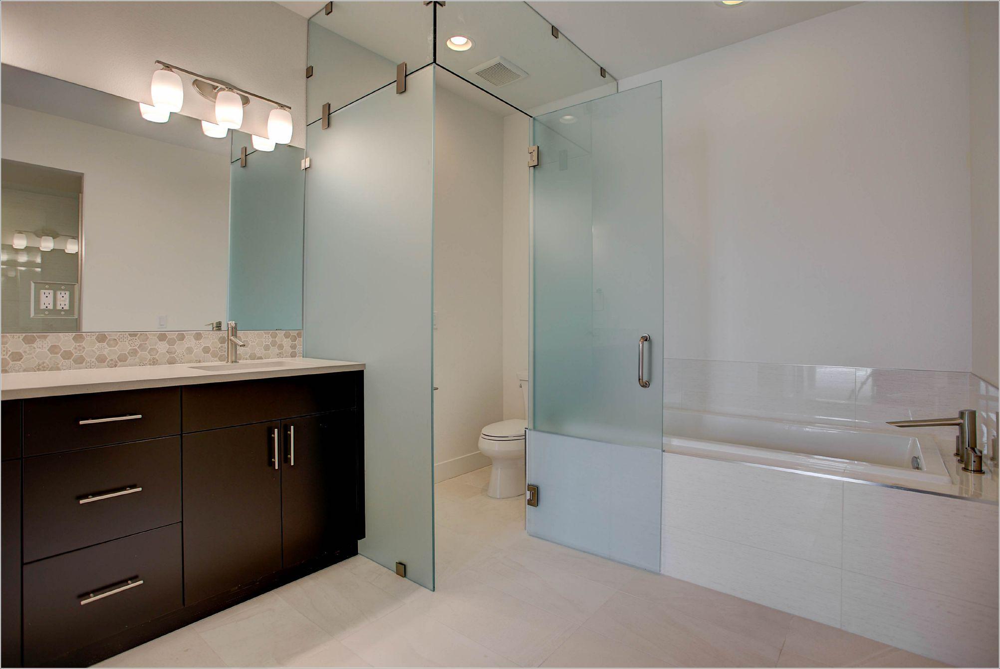 Bathroom featured in the Matador Series - Interior Unit By Koelbel Urban Homes in Denver, CO