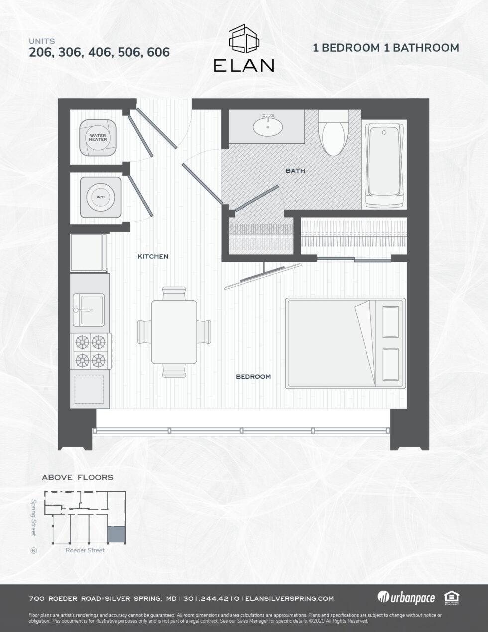 New Homes Communities In Zip 21076 261 Communities Page 8