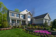Point of Woods by Kaplan Companies in Middlesex County New Jersey