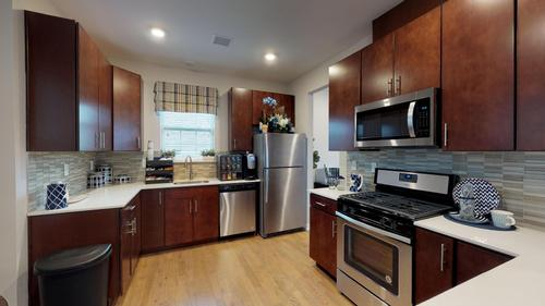 Kitchen-in-Asbury-at-Woodfield at Mt. Olive-in-Hackettstown