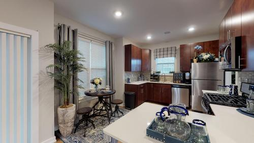 Greatroom-and-Dining-in-Asbury-at-Woodfield at Mt. Olive-in-Hackettstown