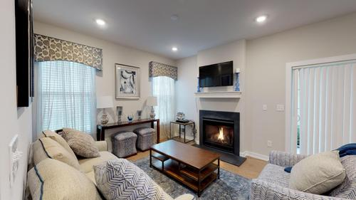 Greatroom-in-Asbury-at-Woodfield at Mt. Olive-in-Hackettstown