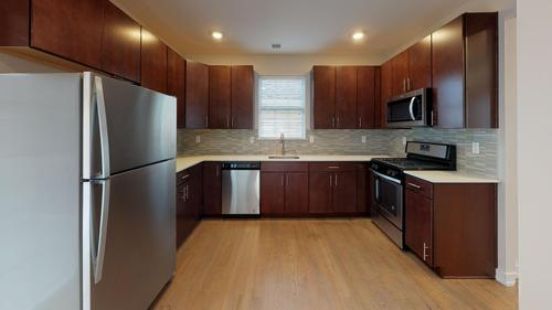 Kitchen-in-Baybury-at-Woodfield at Mt. Olive-in-Hackettstown