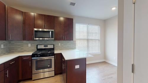 Kitchen-in-Canterbury-at-Woodfield at Mt. Olive-in-Hackettstown