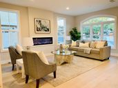1796 San Miguel Dr by WingOn Construction in Oakland-Alameda California